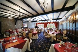 webbington-hotel-dining-04-83838