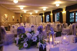 webbington-hotel-wedding-events-02-83838