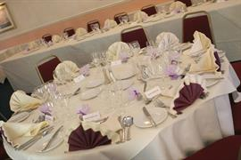 webbington-hotel-wedding-events-03-83838