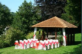 webbington-hotel-wedding-events-04-83838