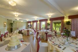 webbington-hotel-wedding-events-06-83838