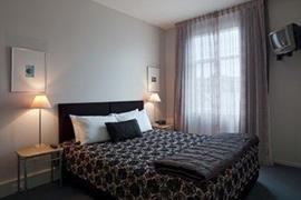 85465_003_Guestroom