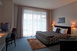 85465_004_Guestroom