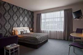 85465_005_Guestroom