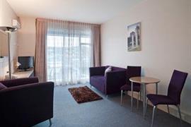 85465_006_Guestroom