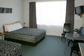 85465_007_Guestroom