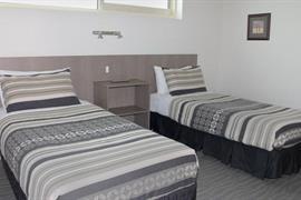 97315_005_Guestroom