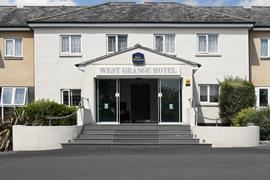 west-grange-hotel-grounds-and-hotel-04-83868-OP