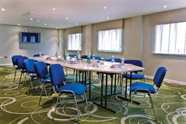west-grange-hotel-meeting-space-02-83868