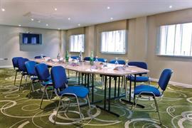 west-grange-hotel-meeting-space-02-83868