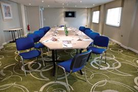 west-grange-hotel-meeting-space-03-83868