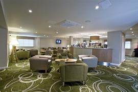 west-grange-hotel-leisure-05-83868