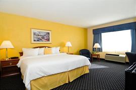 39079_006_Guestroom
