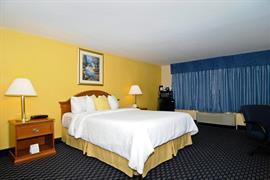 39079_007_Guestroom