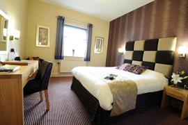 westley-hotel-bedrooms-13-83352