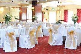 westley-hotel-wedding-events-01-83352