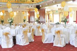 westley-hotel-wedding-events-02-83352