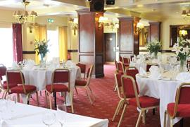 westley-hotel-wedding-events-03-83352