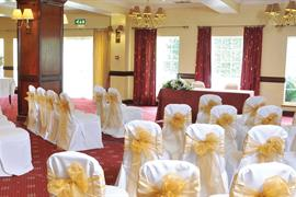 westley-hotel-wedding-events-05-83352