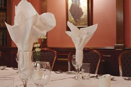 westminster-hotel-dining-11-83383-OP