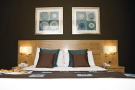 westminster-hotel-bedrooms-03-83383