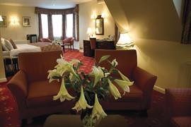 westminster-hotel-bedrooms-07-83383