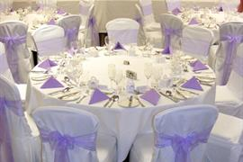 westminster-hotel-wedding-events-01-83383-OP