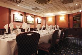 westminster-hotel-wedding-events-02-83383