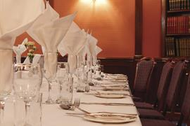 westminster-hotel-wedding-events-04-83383-OP