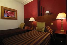 westminster-hotel-bedrooms-02-83767