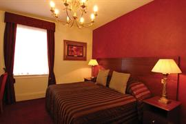 westminster-hotel-bedrooms-03-83767