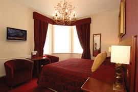 westminster-hotel-bedrooms-04-83767
