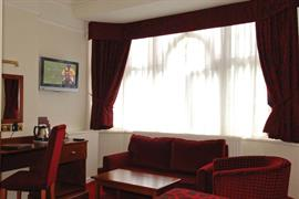 westminster-hotel-bedrooms-05-83767
