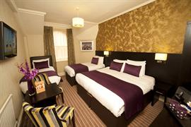 westminster-hotel-bedrooms-09-83767