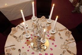 westminster-hotel-wedding-events-02-83767