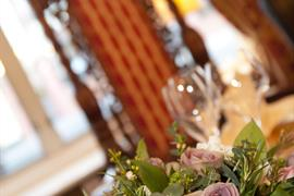 westminster-hotel-wedding-events-03-83767-OP