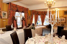 westminster-hotel-wedding-events-04-83767