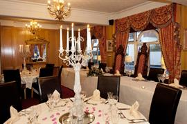 westminster-hotel-wedding-events-05-83767
