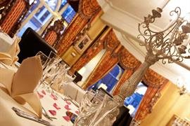 westminster-hotel-wedding-events-06-83767