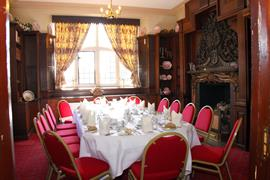weston-hall-hotel-meeting-space-02-83768