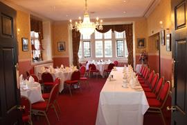 weston-hall-hotel-wedding-events-01-83768