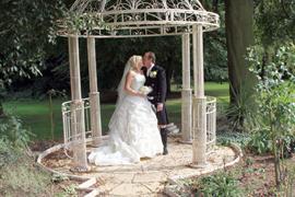 weston-hall-hotel-wedding-events-06-83768-OP