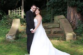 weston-hall-hotel-wedding-events-08-83768-OP