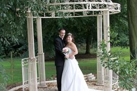 weston-hall-hotel-wedding-events-09-83768-OP