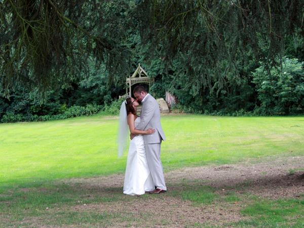 weston-hall-hotel-wedding-events-10-83768