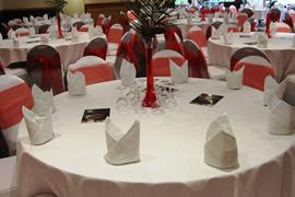 weston-hall-hotel-wedding-events-12-83768-OP