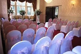 weston-hall-hotel-wedding-events-13-83768