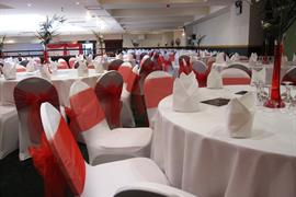 weston-hall-hotel-wedding-events-14-83768