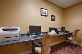 20001_006_Businesscenter