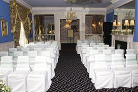 whitworth-hall-hotel-wedding-events-03-83776